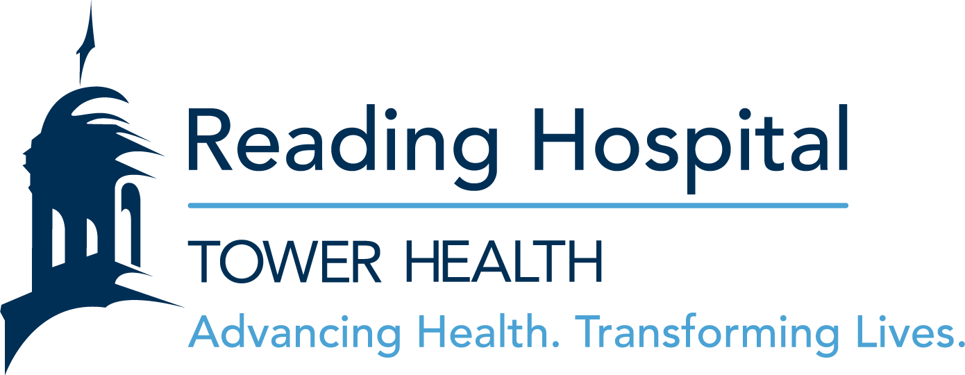 Reading_Header Logo